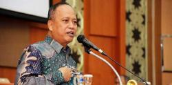 Ajak Mahasiswa Jangan Turun ke Jalan, Jokowi Minta Menristekdikti