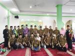 Menumbuhkan Kecintaan Anak Terhadap Alquran MTQ di Masjid Nur Ikhlash