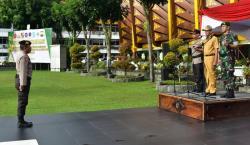Operasi Ketupat Muara Takus 2019 di Kota Pekanbaru Berhasil