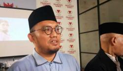 Malam Ini, Prabowo Subianto Sudah di Indonesia