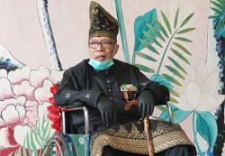 LMB Riau Apresiasi Bupati Siak