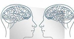 Mulai Pelupa? Kenali 4 Tanda Penuaan pada Otak
