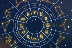 Catat, 4 Zodiak Ini Pendendam