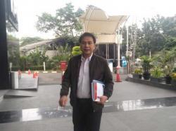 Kunker DPR saat Reses akan Berbagi Sembako