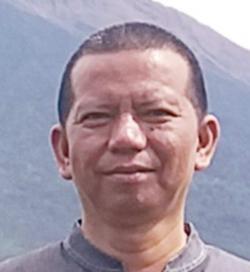 Akuntansi Hijau dan Riau Hijau