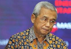 Eks Ketua KPK: Putusan Hakin Terhadap Koruptor Mengkhawatirkan