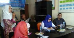 Reses DPRD Riau, Masyarakat Minta Jembatan dan RLH