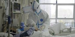 Di Pasaman, Ada PDP Berumur 115 Tahun Tak Mau Dirawat di Rumah Sakit