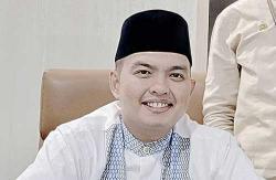 BPR Pekanbaru Raih BUMD Award 2021