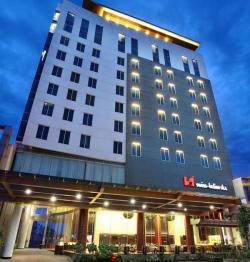 Swiss Belinn Hotel Hadirkan Promo Kamar Spesial Agustus