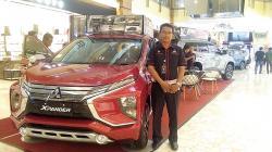 September, Mitsubishi Sediakan Banyak Promo