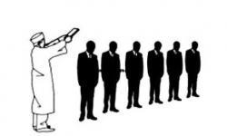 JPT Pratama Rohul Akan Dievaluasi dan Uji Kompetensi