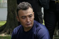 Tidak Dipedulikan Indonesia, Imigran Unjuk Rasa Bahkan Menjahit Mulutnya