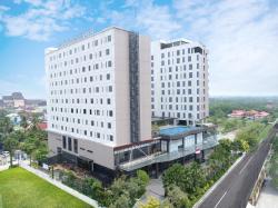 1.500 Hotel Tutup, Pusat Perbelanjaan, dan Restoran Omzet Turun Capai 70 Persen