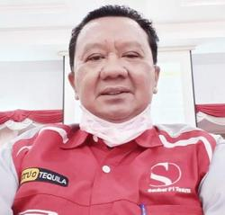 14.938 Pekerja Riau Terima BSU Rp1 Juta