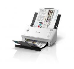 Penjualan Epson Unggul Diproduk Scanner