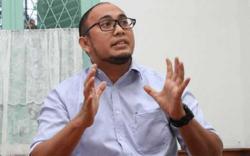 BPN Tidak akan Kerahkan Massa ke Mahkamah Konstitusi