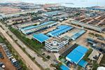 2020, 11 Investor Amerika Buka Pabrik di Batam
