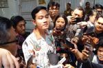PDIP Sebut Gibran Harus Ikut Tes Maju Pilwako Solo