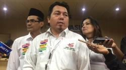 Bukti Kubu Prabowo yang Diajukan ke MK Diremehkan Tim Hukum Jokowi