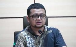 Ruang ICU di Riau Penuh
