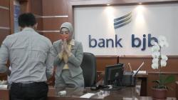 Triwulan II 2021, Dana Pihak Ketiga Bank BJB Tumbuh 21 Persen