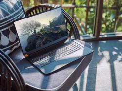 Ini Laptop Gaming Baru GS66 Stealth