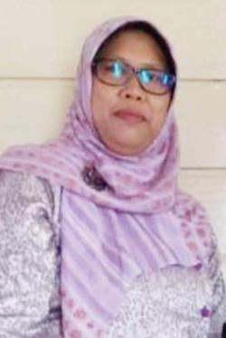 Belum Ada Pengajuan Sanggah Hasil Ujian PPPK di Meranti