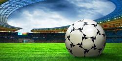 Jadwal Siaran Langsung Malam Ini: Man United, Inter Milan dan Real Madrid