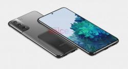 Galaxy S21 Series Dijual tanpa Charger dan Earphone, Harganya Lebih Murah