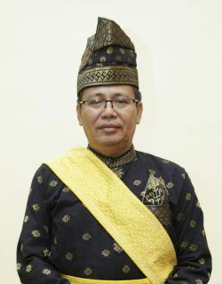 Libur Panjang, LAMR Imbau Masyarakat Tunda ke Luar Riau