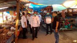 Bansos Kabupaten Cair Menjelang Akhir Bulan