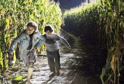 Nikmati Isolasi di Rumah, Ayo Nonton Film-Film Menegangkan Ini