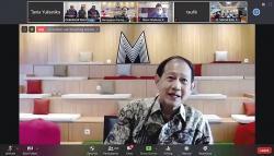 Setelah Minyak Bumi dan Sawit, Riau Punya Apa?