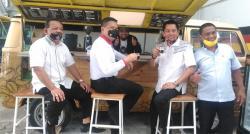 Bengkel Bintang Oto Service Resmi Beroperasi di Pekanbaru