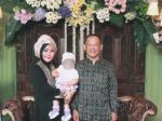 Istri Muda Pupung Terancam Hukuman Mati