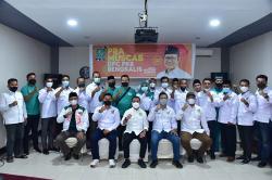 Muscab PKB Kabupaten Bengkalis Dilaksanakan 25 Juli