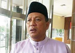 BKD Riau Belum Usulkan Jumlah Penambahan Kuota CPNS