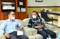 Pemkab Bengkalis Nunggak PJU Rp2.5 Miliar