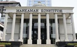 Halim-Komperensi Menggugat Hasil Pilkada Kuansing ke MK