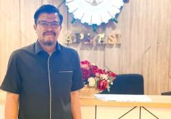 Realisasi Penyaluran Dana Desa di Meranti Tercepat dan Terbesar di Riau
