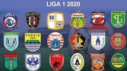 Klub Liga 1 dan 2 Minta Kepastian PSSI