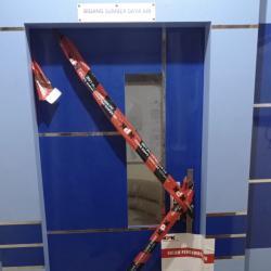 Ada OTT KPK, Diduga 5 Orang Diamankan ke Markas Lembaga Antirasuah