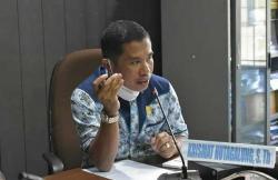 Komisi I Agendakan Hearing Pengusaha Tempat Hiburan Malam