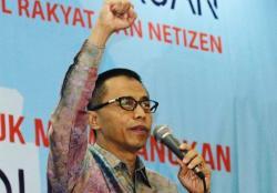 Indonesia Harus Memilih, Selamatkan Ekonomi atau Cegah Wabah