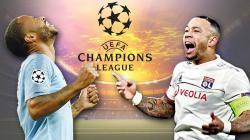 Man City v Lyon: Motivasi Besar The Citizen