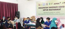 Apindo-OJK Riau Kerja Sama dengan RAPP