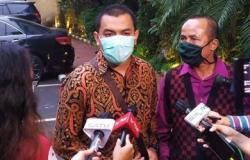 Habib Rizieq Bakal Diperiksa di Kasus Munarman, Pengacara Irit Bicara