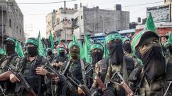 Palestina Akan Gelar Pemilu Pertama Sejak 15 Tahun