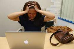 Penyakit Nyeri Wajah Dorong Pasien untuk Bunuh Diri